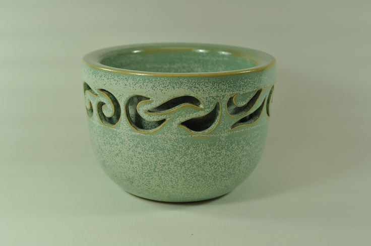Dubble-bowl