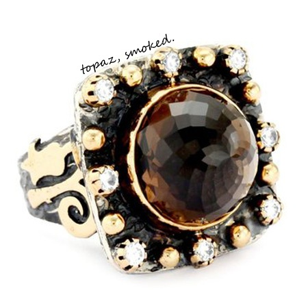 21 best images about bora jewelry on