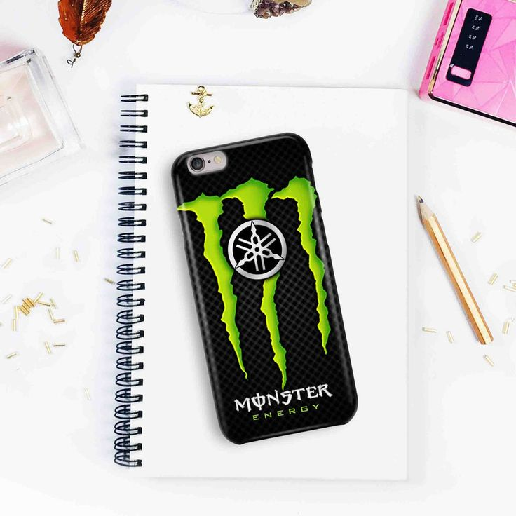 Best Monster Energy Green Custom For iPhone 6/6s,6s+ Print On Hard Plastic 3D #UnbrandedGeneric #cheap #new #hot #rare #iphone #case #cover #iphonecover #bestdesign #iphone7plus #iphone7 #iphone6 #iphone6s #iphone6splus #iphone5 #iphone4 #luxury #elegant #awesome #electronic #gadget #newtrending #trending #bestselling #gift #accessories #fashion #style #women #men #birthgift #custom #mobile #smartphone #love #amazing #girl #boy #beautiful #gallery #couple #sport #otomotif #movie #monster…