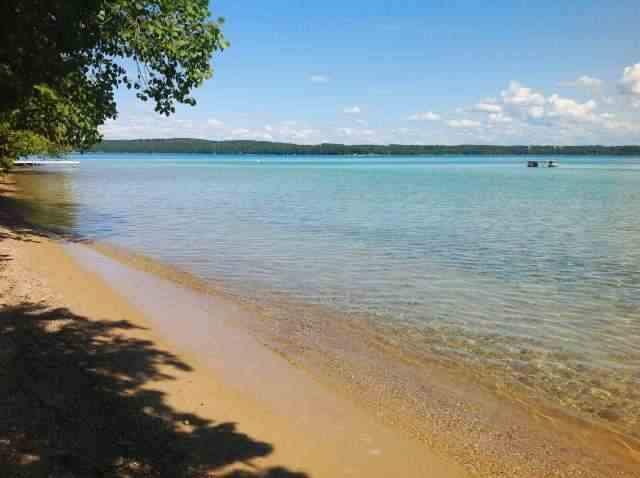 100 Best Images About Torch Lake On Pinterest Great