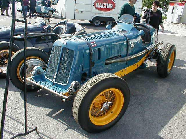 Best Images On Pinterest Car Vintage Cars And