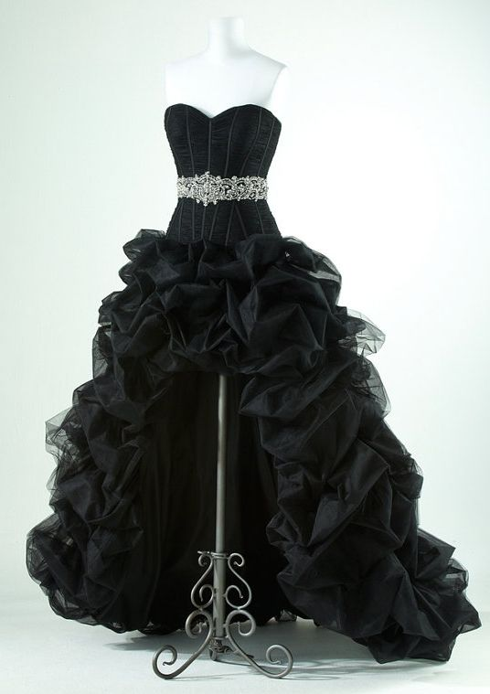 cocktail dress for prom - Google Search