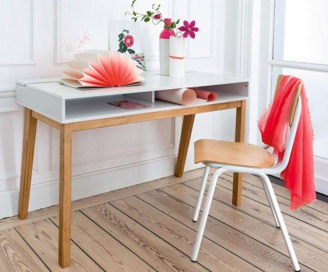 interesting blog dco design joli place with dcoration bureau design
