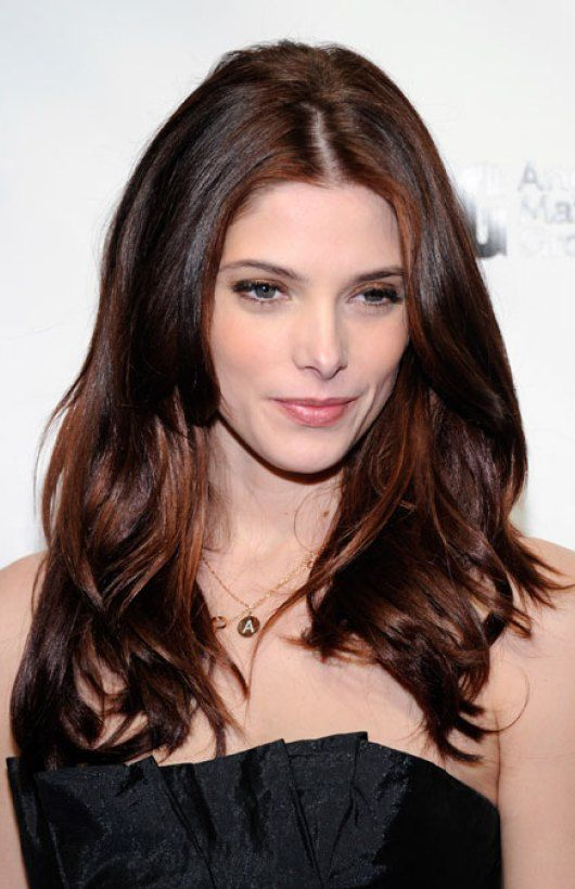 25 Best Ideas About Auburn Brown Hair Color On Pinterest  Red Brown Hair Co