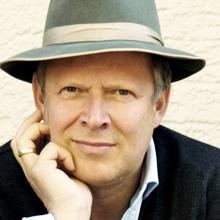 Axel Milberg, my favourite Tatort inspector https://ru.pinterest.com/christakppers/filmschauspiel/