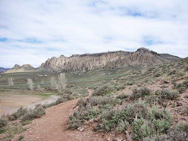 17 best images about favorite hikes in gunnison crested for Cabins near crested butte co