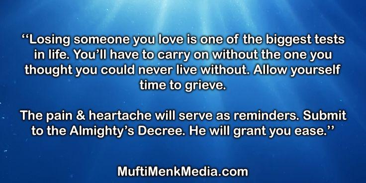 Muftimenkmedia.com – See website for Video / Audio and Quotes   Mufti Menk Quote… – Mufti Menk Quotes