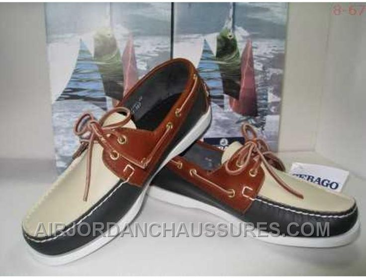 http://www.airjordanchaussures.com/timberland-custom-classic-henna-shoes-for-mens-discount-tndp3.html TIMBERLAND CUSTOM CLASSIC HENNA SHOES FOR MENS DISCOUNT TNDP3 Only 90,00€ , Free Shipping!