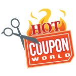 HotCouponWorld