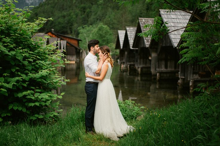Teo-Dragos-Austria Wedding Photographer_Land of white deer (63)