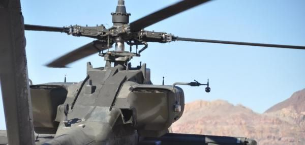 Singapore's Ministry of Defense announced plans to upgrade mission capabilities for its AH-64D Apache helicopters on Thursday.