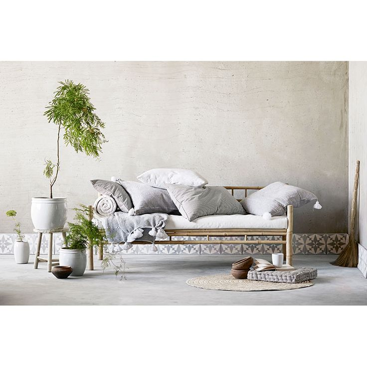SUMMER_NOVELTIES04.jpg - Soffa Lounge Bambu rak PHANTOM bamcouch - Heminredning på nätet hos Inreda.com
