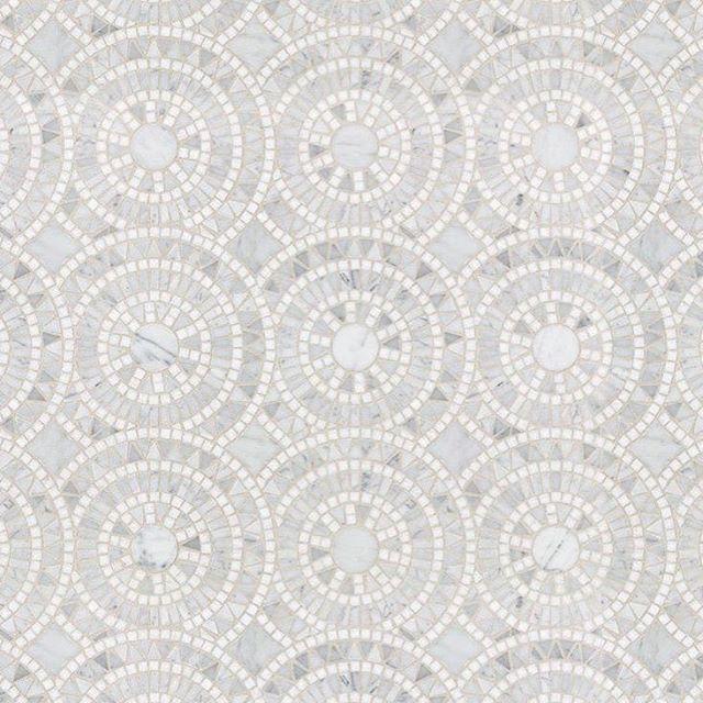 Best 25+ White mosaic bathroom ideas on Pinterest | White ...