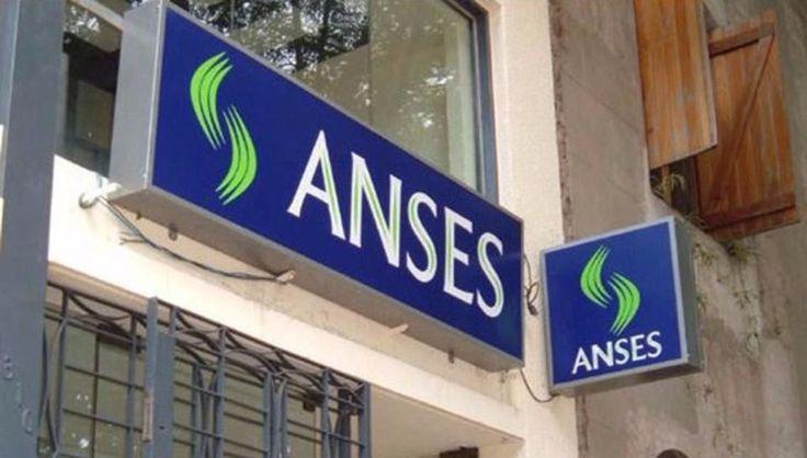 La Anses se comprometió a no dar de baja ni suspender las pensiones por viudez: La Anses ratificó hoy ante la Defensoría del Pueblo de la…