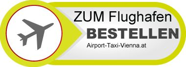 With the help of Taxi zum Flughafen Wien services, you can hire low cost taxi service and people do not need to long time wait, hassle free and affordable prices.