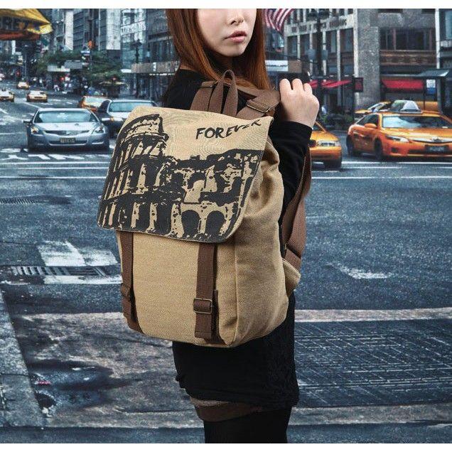 backpacks for girls, mini backpack, cool backpacks, backpacks for women, travel backpack, laptop backpack, school backpacks, cute backpacks, backpacks for men, waterproof backpack, boys backpacks