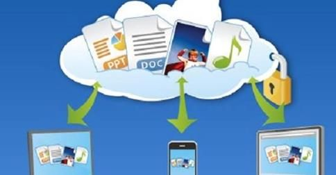 Online Cloud Storage Services Vs Offline Data Storage Solutions  Dependency on cloud storage services has increased in last few years. But, is it right for a business to depend on cloud storage companies? Or should they stay clung with offline storage options? Here is a small comparison of cloud backup solutions vs offline data storage solutions  bit.ly/1Djlvhp  #OnlineCloudStorage #DataStorageSolutions #Backuprunner