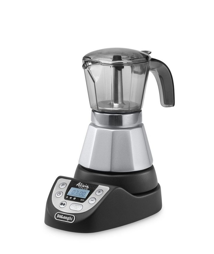 breville grind and brew manual