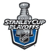 Balancing your life and the NHL playoffs