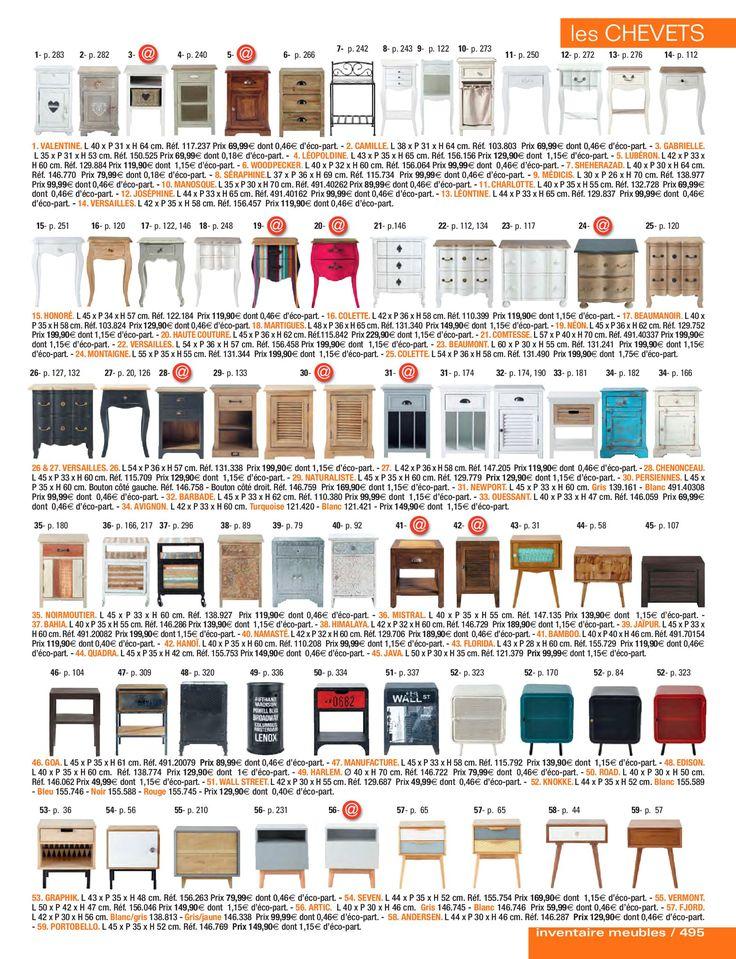 magasin maison du monde toulouse elegant meubles indiens. Black Bedroom Furniture Sets. Home Design Ideas