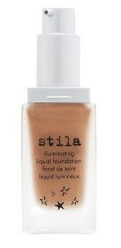 6pm.com: Stila Illuminating Liquid Foundation (80 watt) only $11.40 shipped (reg. $38) » usmomdeal