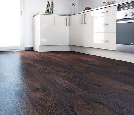 M s de 1000 ideas sobre suelo laminado de madera en for Suelos laminados artens