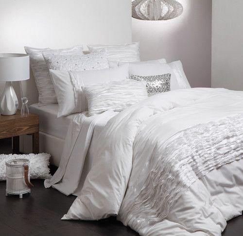 11 best Doona covers images on Pinterest   Bed linens, Bedroom ... : queen bed quilt cover size - Adamdwight.com