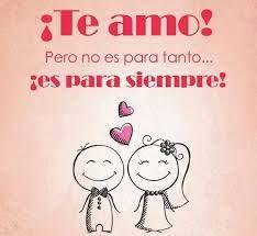 feliz y enamorada de mi esposo... 14/02/14 ♥