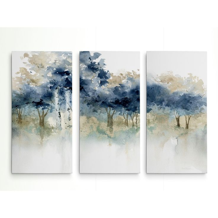 3 Piece Painting On Canvas Wall Art Nyc Street Lights New: 31 Best Wilfred Lang Images On Pinterest