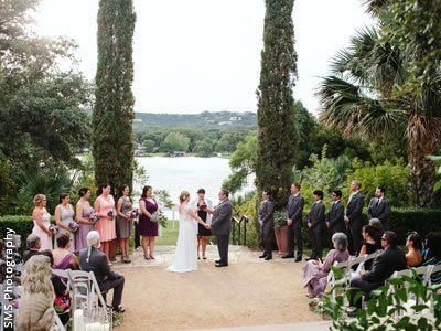 11 best am i getting married images on pinterest for Best places to get married in austin