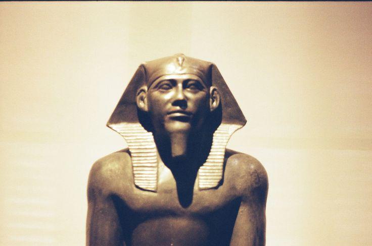 https://flic.kr/p/DmD3KQ | faraon