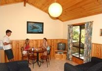 Plan your holiday in the lap of nature with luxury Port Stephens accommodation offered by Wanderer Retreat. You can enjoy your stay at the eco cottages, tree houses, bush spa cottages, beach spa houses offered by us, according to your choice.