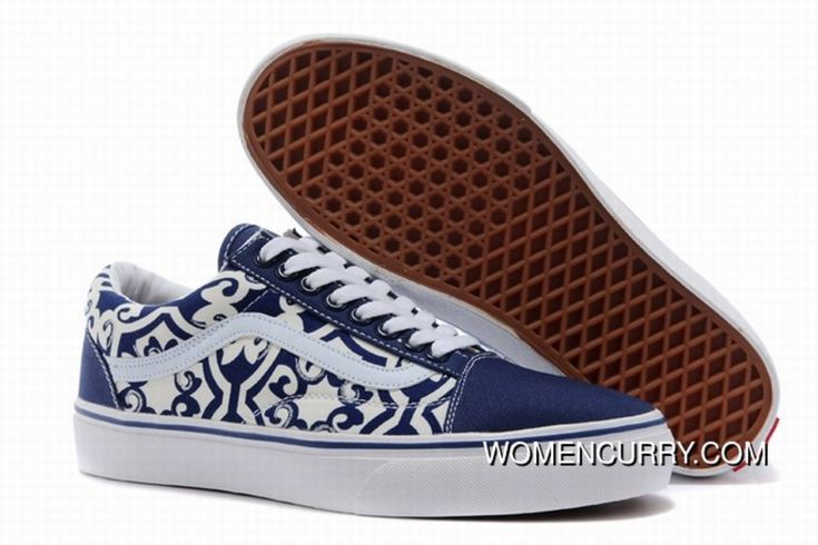 https://www.womencurry.com/vans-old-skool-floral-blue-white-womens-shoes-super-deals.html VANS OLD SKOOL FLORAL BLUE WHITE WOMENS SHOES SUPER DEALS Only $74.97 , Free Shipping!