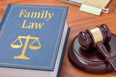 101 best family law matters images on pinterest child custody did your employer violate the wage and hour labor law labor law lawyers at consumer action law group file wage and hour claims for employees at no cost solutioingenieria Choice Image