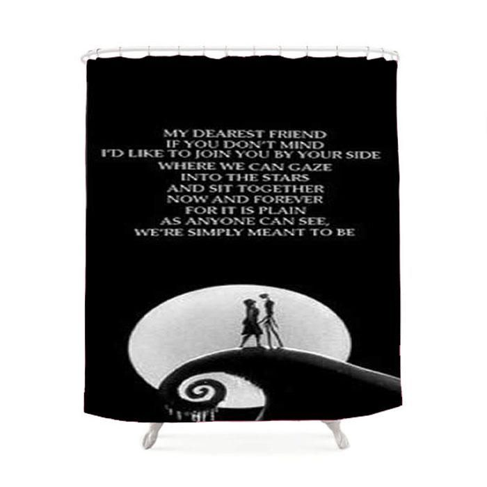 best 25 nightmare before christmas quotes ideas on - Nightmare Before Christmas Quotes