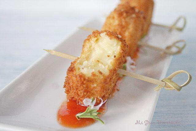 http://migrandiversion.blogspot.com.es/2012/10/mini-babybel-rebozado-con-mermelada-de.html
