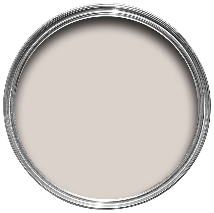 Dulux Neutrals Almost Oyster Silk Emulsion Paint 5L | Departments | DIY at B&Q
