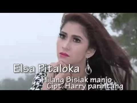 full album Elsa Pitaloka lagu padang