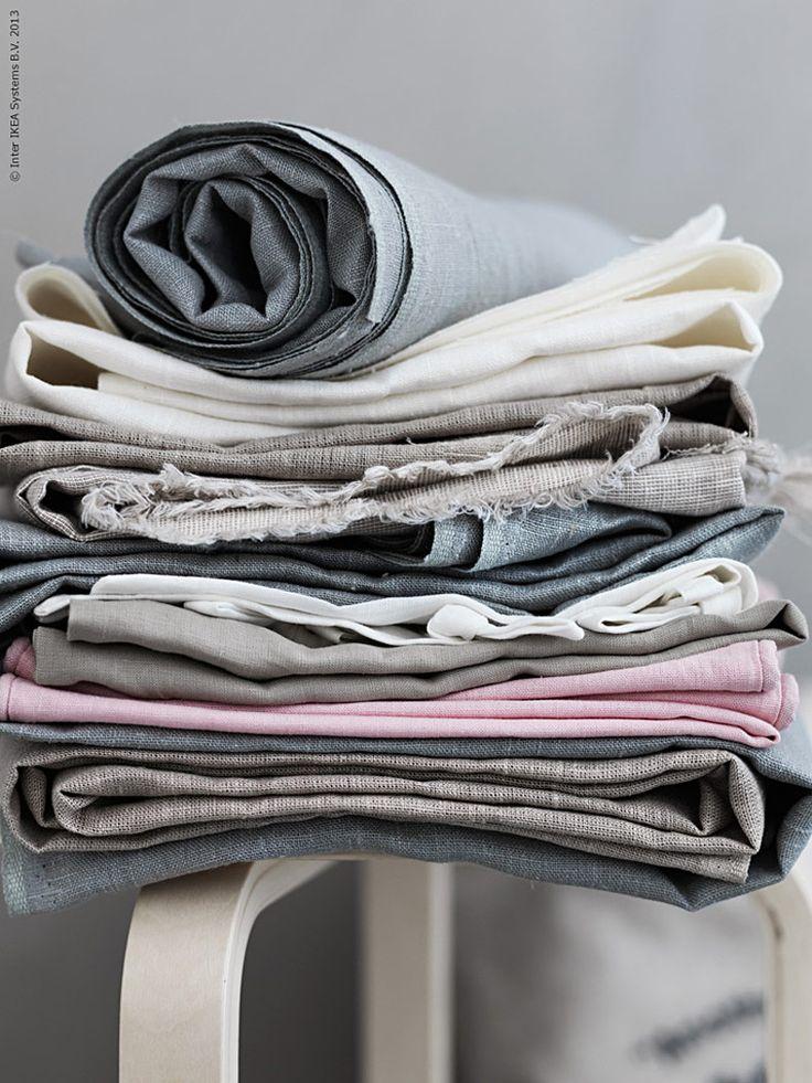 Die 171 Besten Bilder Zu Ikea Stool Auf Pinterest | Inredning, Tes ... Ikea Schlafzimmer Beige