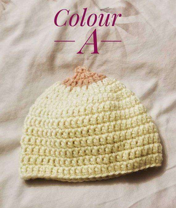 c4ef7970571 Baby Boobie Hat Breast Feeding Hat