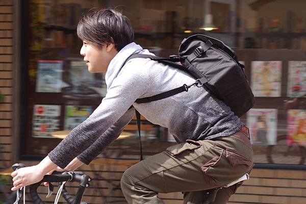 メッセンジャーバッグ人気おすすめランキング!メッセンジャーバッグで軽やかに!