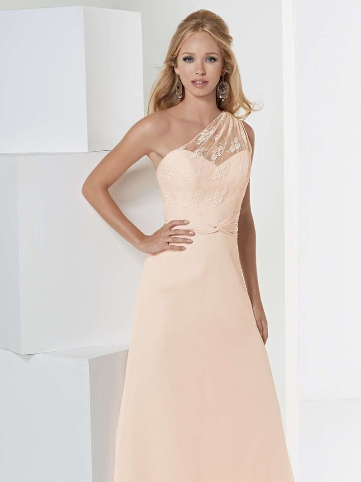 33 best Mother of the Bride/Groom Dresses we Carry!! images on ...