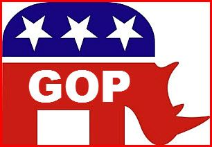 thenationalpatriot.com » Blog Archive » Putting the RINOS on NOTICE!!!
