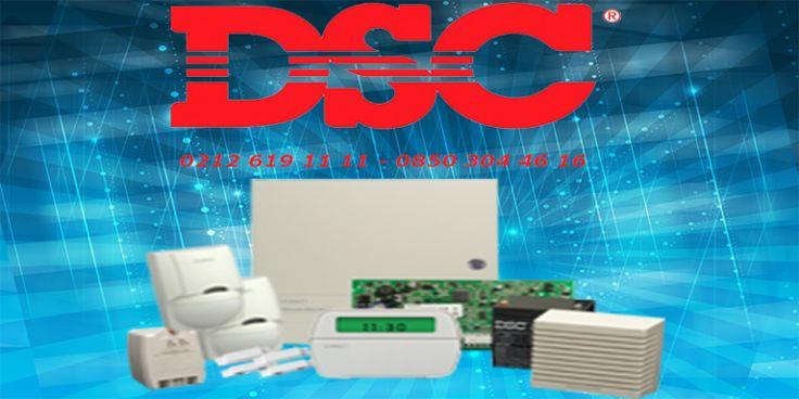0212 619 11 11 Sarıyer DSC EV ALARM Sarıyer DSC ALARM Sistemleri 2003 Den Bu yana Sarıyer bölgesinde siz değerli müşterilerine hizmet vermektedir DSC Alarm sistemleri Kanada'dan ithal edilmektedir. Hırsız ihbar sistemlerinde bir dünya markası olan DSC alarm sistemleri Amerika da ve Avrupa'da 5 yıldız almıştır. Türkiye'de ve dünyada en çok kullanılan alarm sistemidir. Sarıyer DSC ALARM Sistemleri hem ürün satışı olarak ve hem de ürün montajı ile sizlere güvenli bir hayat ve yaşam tarzı sunar