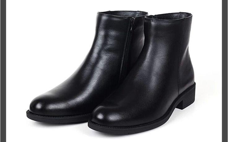 511 men military tactical boots