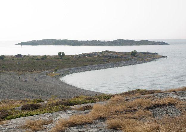 Jurmo -Ahvenanmaa. Kauniita kuvia, blogista: http://divaaniblogit.fi/kotilo/2013/08/01/jurmossa/