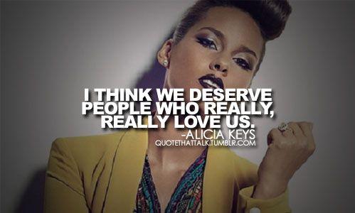 Alicia Keys Quotes   tagged as: Alicia Keys. alicia keys quotes. quotes. quote.