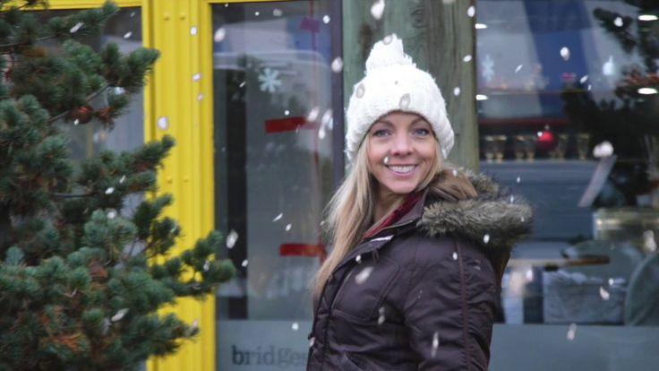 #De #Keller  Melanie Dekker #hat #uns #Ihr Weihnachtslied geschickt  Melanie #wird #am 27. #April 2... Melanie Dekker #hat #uns #Ihr Weihnachtslied geschickt, Melanie #wird #am 27. #April 2018 #die #De #Keller #Saison 2017/2018 beenden  https://youtu.be/XAx_Q0fKfs8For #Christmas - Melanie Dekker #Photo taken #by #Dave #Allen #at Granville #Island, Vancouver, #BC. Musicians: #David Sinclair, Jeremy Holmes, Flavio Cirillo. #Engine...   #DE #KELLER #Mettlach #Kleiner #aber feine
