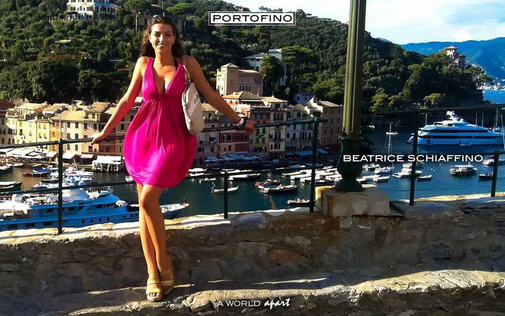 Emotions from Portofino | Pictures & Images | Portofino.it ®