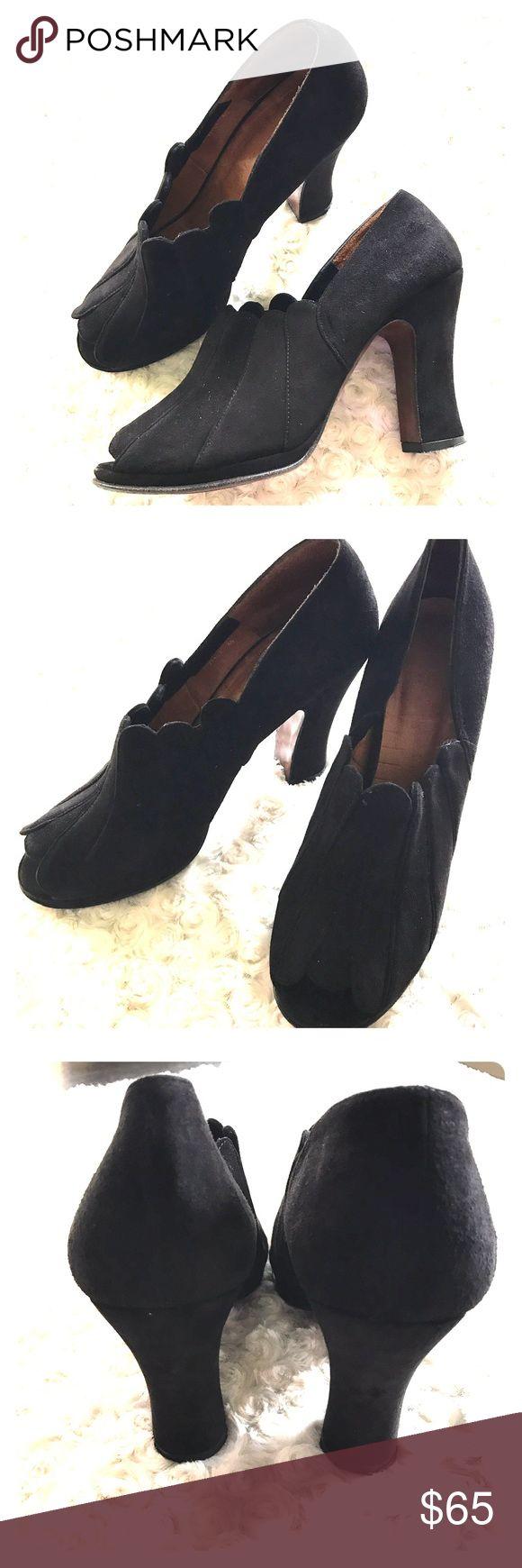 ‼️super sale‼️Chie Mihara EUC. Chie Mihara Shoes